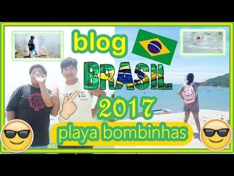 BLOG BRASIL 2017 PLAYAS DE FLORIANÓPOLIS #brasil #playasdebrasil #florinopolis #playasexoticas #blogger #blog #vlog #brasil2017que tal te invito a mirarlo en el encontraras las playas de florianopolis con inglese , camboriu , campeche , etc espero te guste si fue asi compartilo con tus amigos !!!