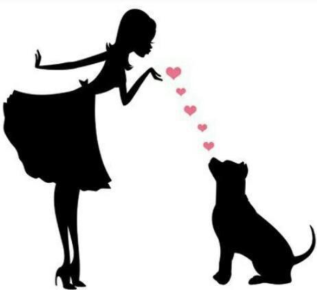 Pitbull Love Buddy Pitbulls Dog Love Dogs