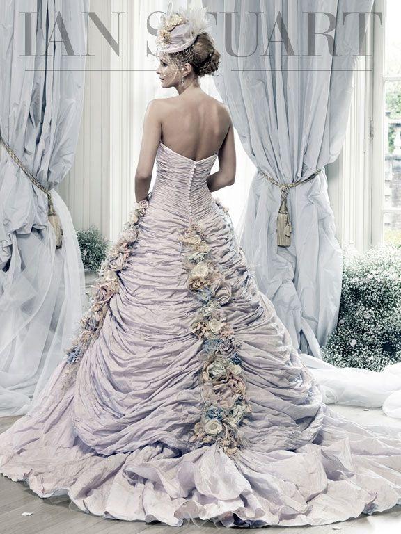 55 best Ian Stuart Bridal images by Lynn Birchfield on Pinterest ...