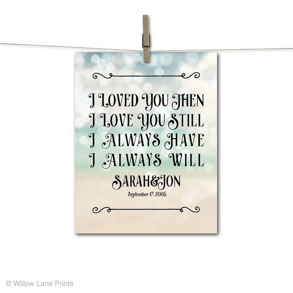 What Gift For 30th Wedding Anniversary: Best 25+ 30th Anniversary Gifts Ideas On Pinterest