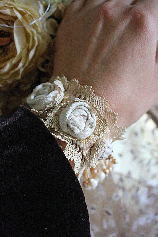 Jewelry - Сайт irenagasha