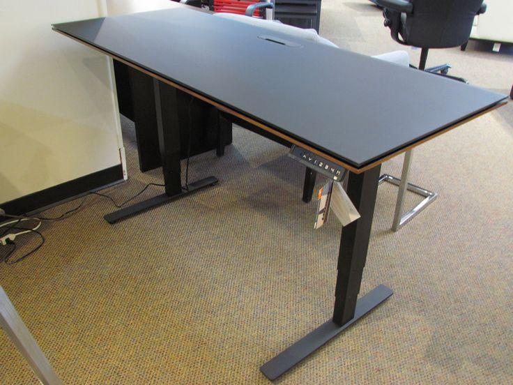 73 best Office furniture at Scan Basics images on Pinterest