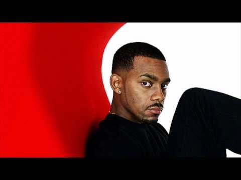 Richard Blackwood - 1, 2, 3, 4, Get With The Wicked