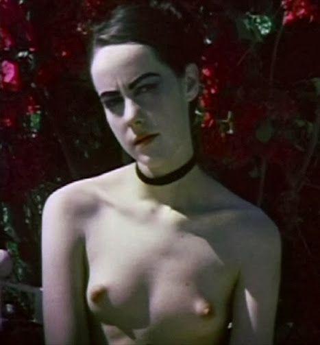 Celebrity Nude Century