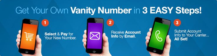 Buy amazing Vanu numbers and increase the effectiveness of marketing and advertising of your business. Phone Number Expert is a liaison for almost every major phone company and wireless carrier across the USA & Canada. If you are looking for some unique Vanu Numbers for sale, feel free to give us a call or drop us a line for special requests. Visit us at: http://www.phonenumberexpert.com/