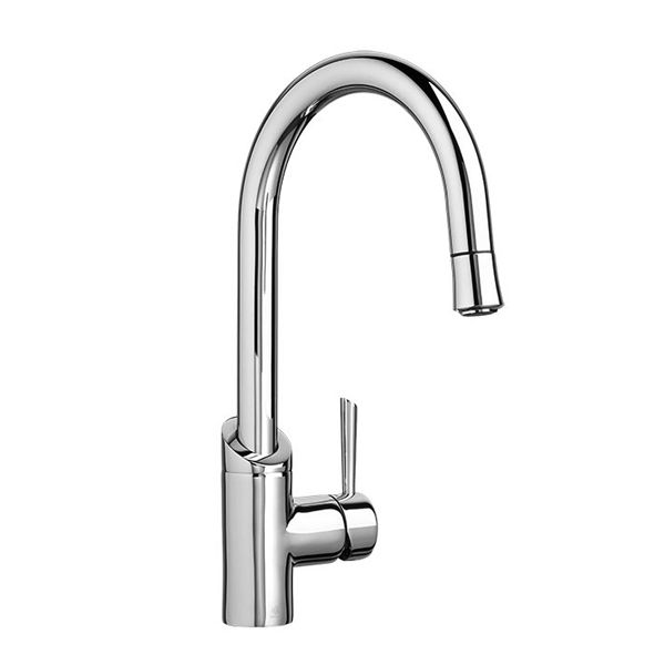 Kitchen Faucets Vancouver Bc: 17 Best Ideas About Modern Kitchen Faucets On Pinterest
