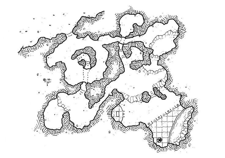 https://kosmicdungeon.files.wordpress.com/2016/12/december16-fan-map-web.jpg