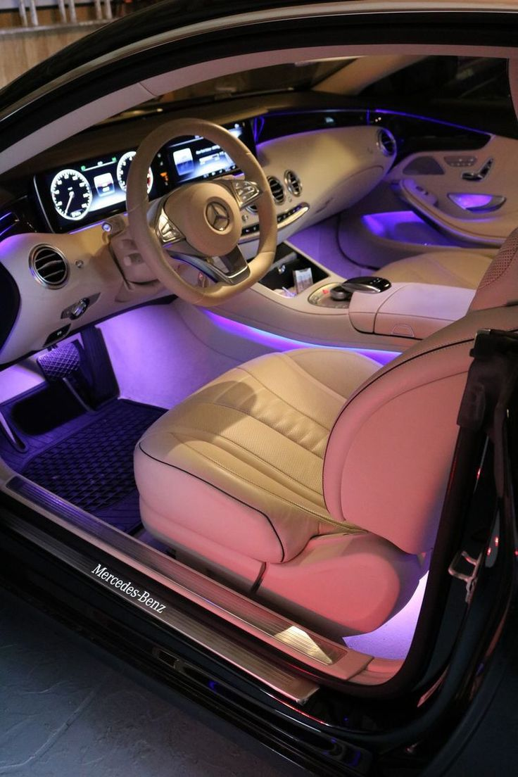 The Most Luxury Cars In The World [With Best Photos of Cars] – ?7