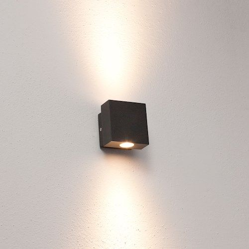 25 best ideas about wandleuchten innen on pinterest gouden lampen pendelleuchte beton en. Black Bedroom Furniture Sets. Home Design Ideas