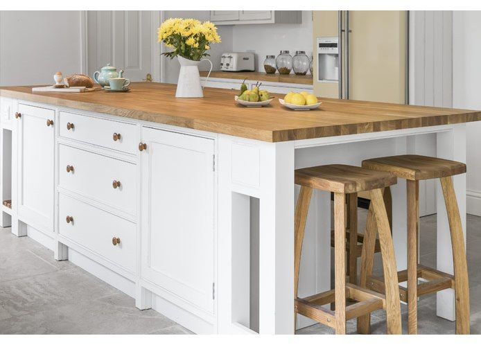 Aside From The Height Of Users The Standard Measurements Can Be Used To Tailor Fit The Kitchen Island Bar Height Kitchen Island Dimensions Kitchen Island Bar