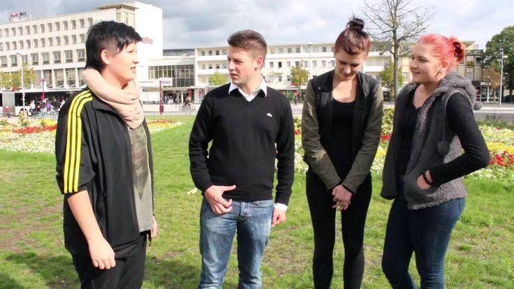 Good Morning In German Pronunciation : Best images about deutsch horen on pinterest learn