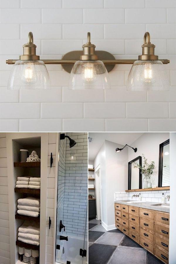 Bathroom Accessories And Decor Beach Themed Bathroom Accessories