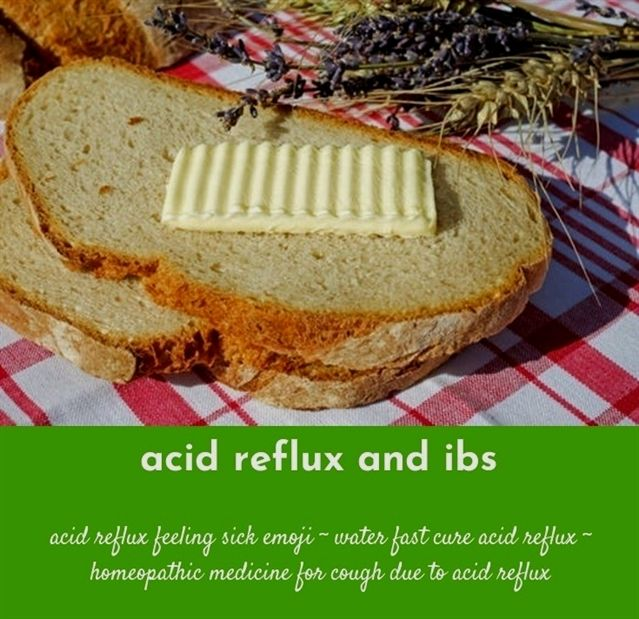 acid reflux and ibs_51_20190208114523_18 #acid reflux