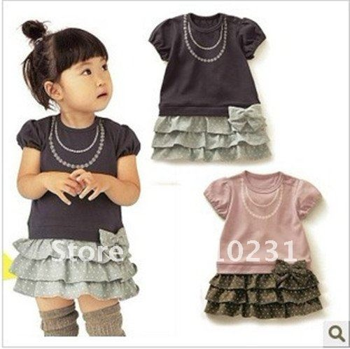 cutest little girl outfit EVER!!!