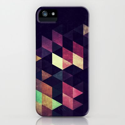 CARNY1A iPhone Case by Spires | Society6