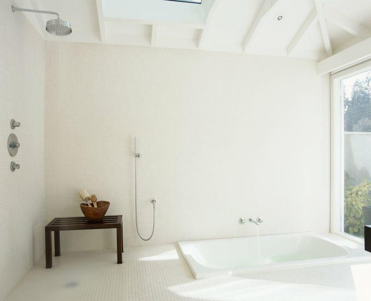 Italian Interiors | Home Interior Pictures: Italian Interior Design 2010