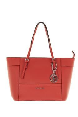 Guess Delaney Small Tote - Totes (3144271)