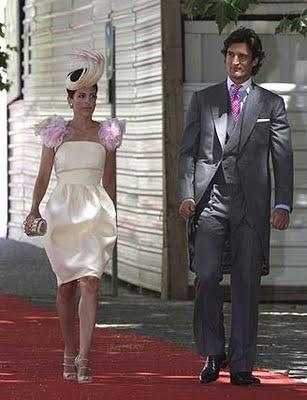 Rafael Medina Wedding 1000+ images about Raf...