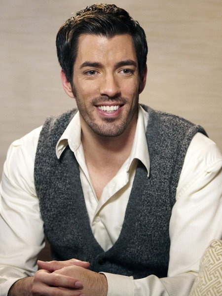 246 best my favorite twin brothers images on pinterest Drew jonathan property brothers