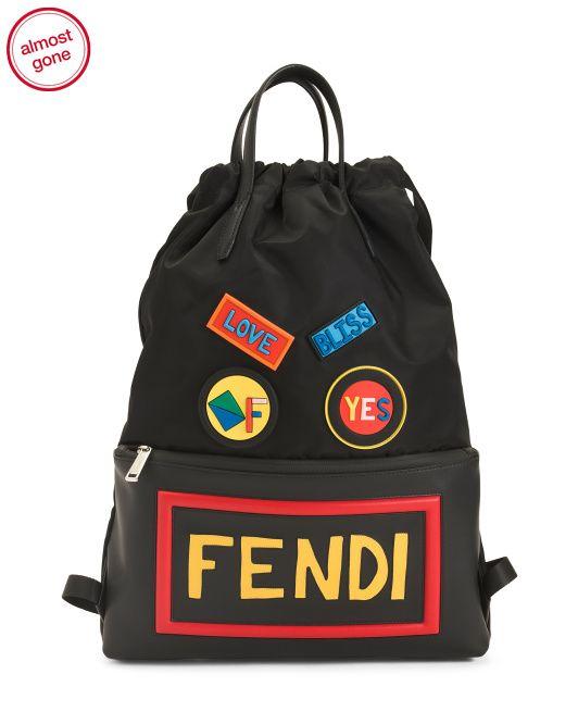 eaf511de5393 Pin by Alia Khan on Handbags Clutches