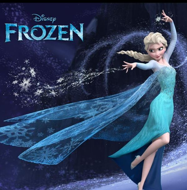 Watch Frozen (2013) HD 720p Pin by Steward of Savings on FREE Movies Online T V Shows Pinter 600x609 Movie-index.com