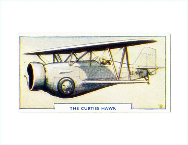 I love the train and plane art from Restoration Hardware, but it is an investment to buy for a large gallery wall.  Restoration Hardware Vintage Prop Plane Art Using the New York Public Libra…