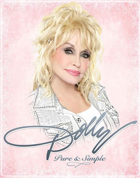 Icon Dolly Parton Adds More U.S. And Canadian Tour Dates
