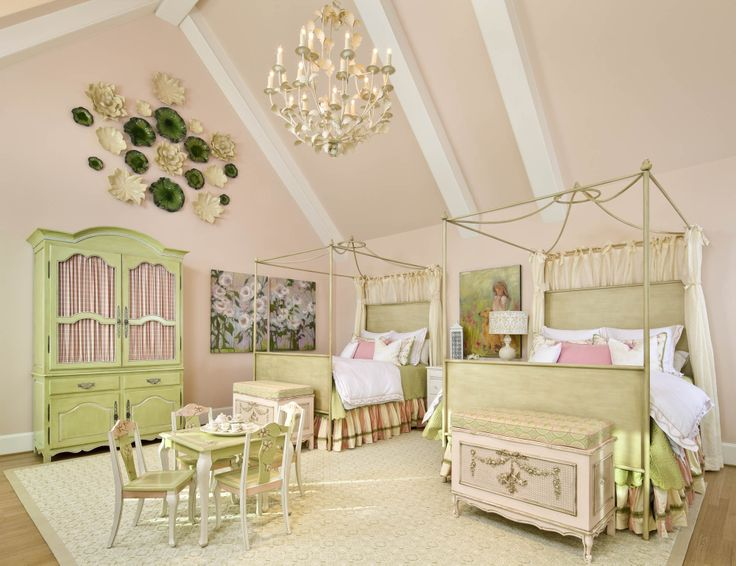 Fairy Bedroom Decor 293 best kids/teens rooms images on pinterest | children, live and