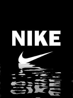 Download Nike Mobile Screensavers for your cell phone | MobileTonia.com