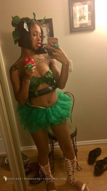 393 Best Sexy Halloween Costumes Images On Pinterest -6168