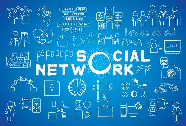 Sosiaalinen työyhteisö:  - mitä se on? - miten se toimii?  http://bit.ly/1EqM9ow  Haastatteluvieraana @kalliojani