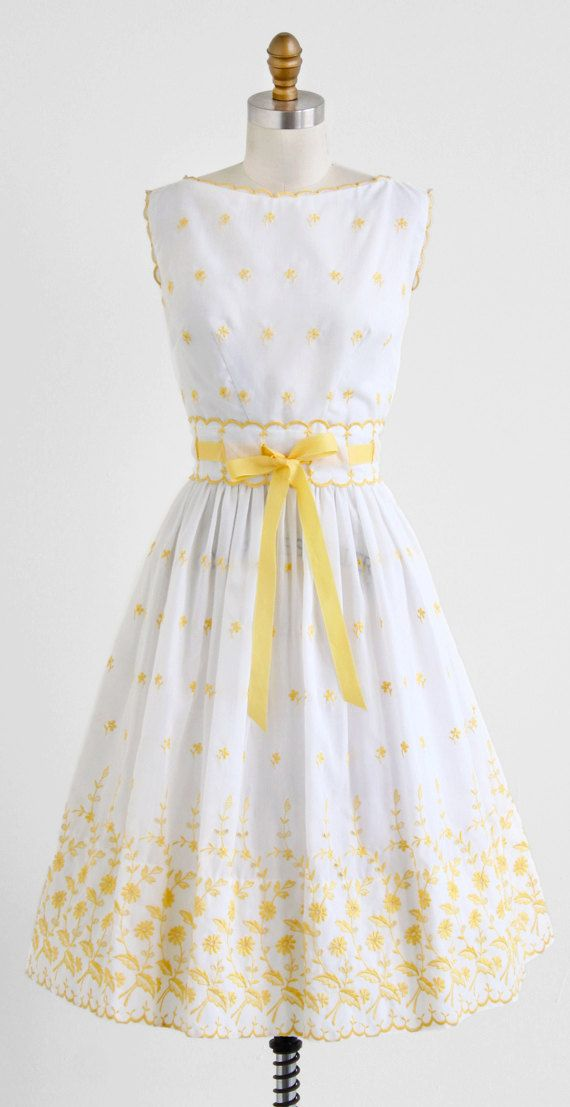 25  Best Ideas about 1950s Clothes on Pinterest | 1950s inspired ...