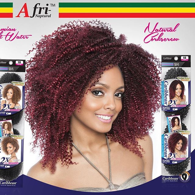 Crochet Hair Online Uk : Short Crochet Braids on Pinterest Curly crochet braids, Crochet ...