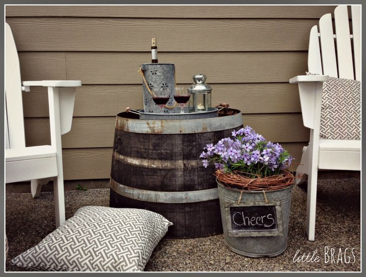 Best Victorian Adirondack Chairs Ideas On Pinterest White