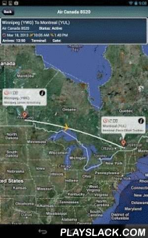 Winnipeg Airport + Radar YWG  Android App - playslack.com , Flight tracker. For Winnipeg and every airport (2500+) you get: +Live Arrival and Departure boards +Terminal maps +Food and restaurants +Parking +Ground transportation Winnipeg James Armstrong Richardson International Airport (YWG) is the largest airport in Manitoba. It is a hub for Calm Air and Perimeter Airlines. This app provides complete information for Winnipeg Airport including parking, food and restaurants, terminal maps…