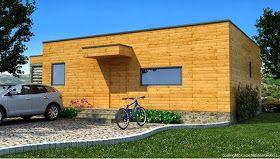 Vista Principal       Plano    Planos de casas de 90 metros cuadrados  entregamos las superficies ajustables para hacer un plano para c...