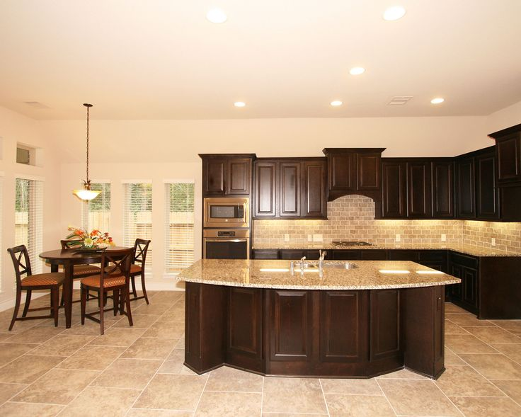 kitchen cabinets com 14 best stunning 2 301 sq ft home ready now in san 2935