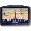 Tomtom GO630 GPS Selling for up to 99% off retail!!    Sign up for a FREE account and get 5 FREE bids by using code: FREE5!! US/CAN