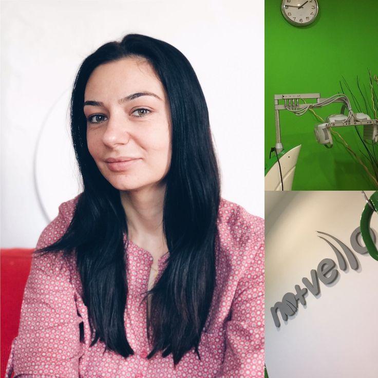 Cel mai bun tratament de curatare faciala | OanaTrifu.ro