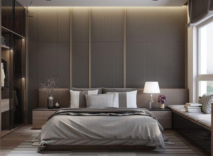 GlaMBarbiE hotel style bedroom I гламурная спальня