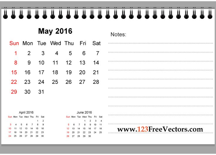 May 2016 Calendar With Holidays Canada