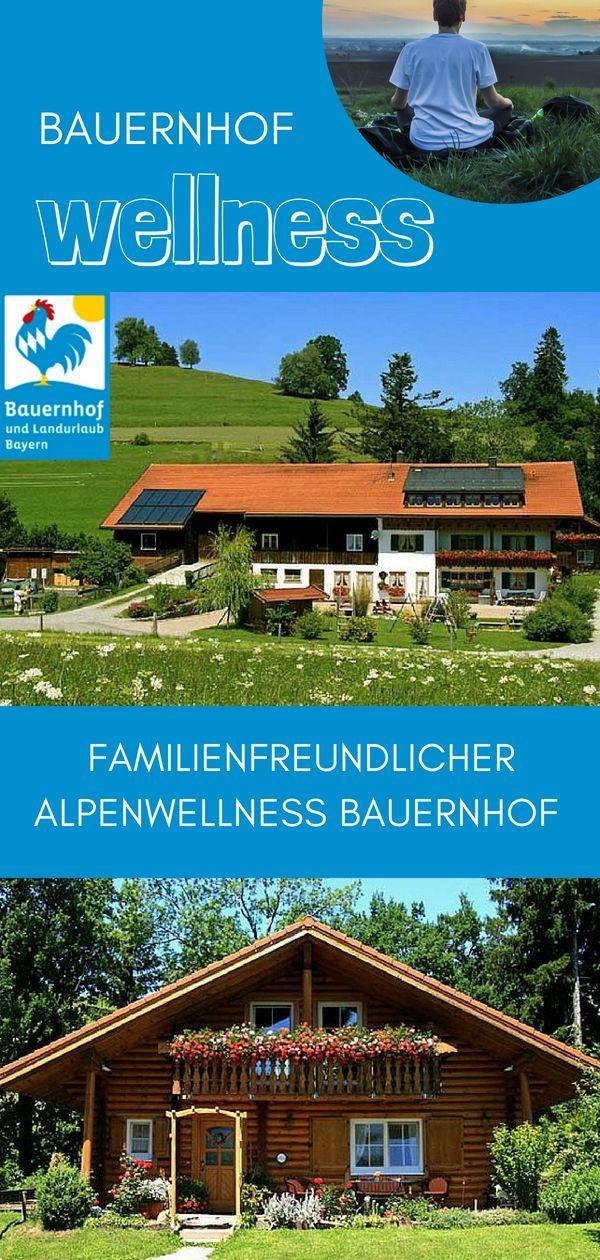 Gastgeber Ferienwohnung Allgau Wasserhaus Urlaub