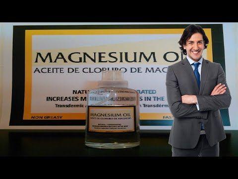 MusculacionYMas beneficios de tomar cloruro de magnesio - los increíbles beneficios del cloruro de magnesio para enfermedades incurables. descubre para que sirve el cloruro de magnesio y sus beneficios. encuentra más información sobre las propiedades del cloruro de magnesio en: ....  el cloruro de magnesio lo puedes comprar en cualquier tienda naturista ó herbolario y cuando lo tengas:... efectos secundarios del cloruro de magnesio  sales de cloruro de magnesio. combinando agua con alimentos…