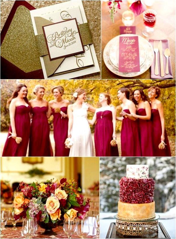 Decoração casamento vintage: Conheça as 5 paletas de cores que são | As Lembrancinhas de Casamento