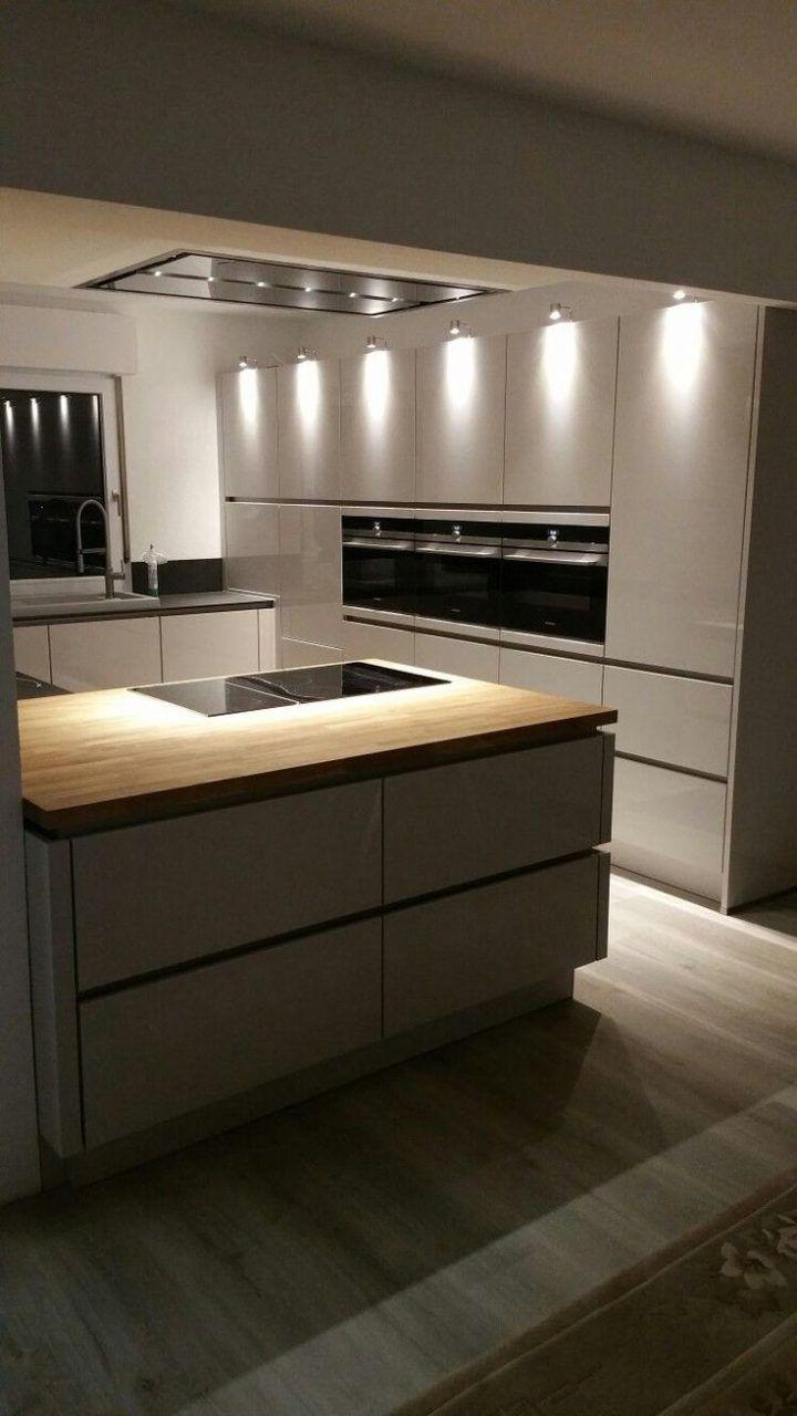 Best Cirrus Ikea Urshult | Bungalows | Cucine moderne ...