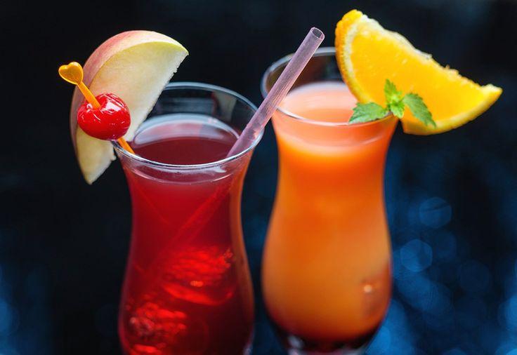 Keity Régis é uma bartender que concilia trabalhos em bares, pubs e eventos nos poucos dias que ainda sobram. Gostou da ideia? Chame ela para a sua festa.