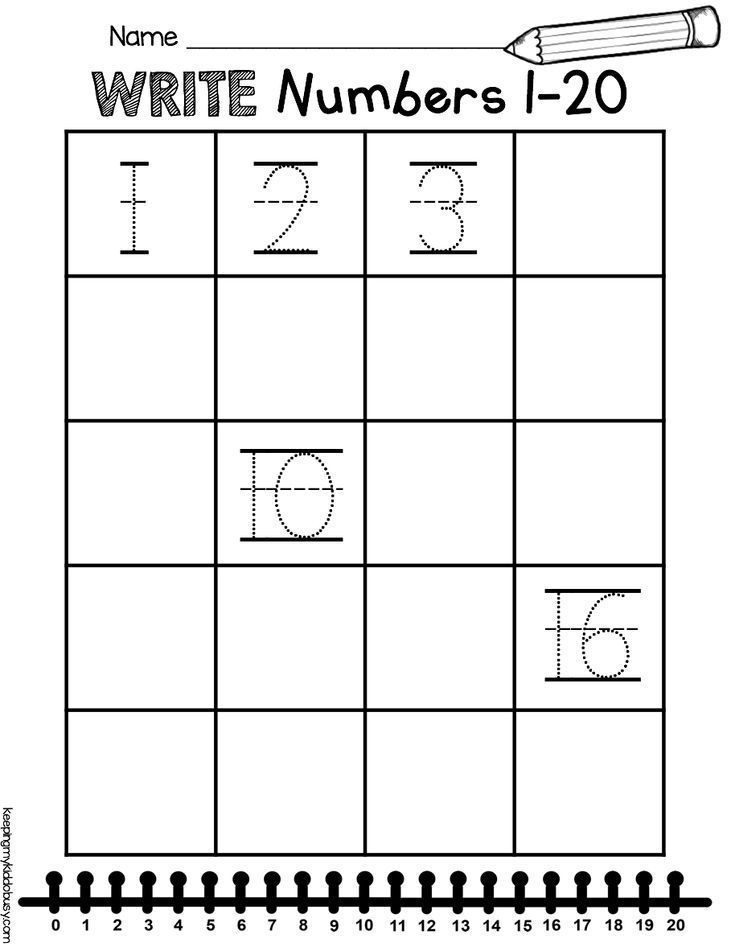 Counting And Cardinality Freebies Keeping My Kiddo Busy Counting Kindergarten Writing Numbers Cardinality Kindergarten counting and cardinality worksheets