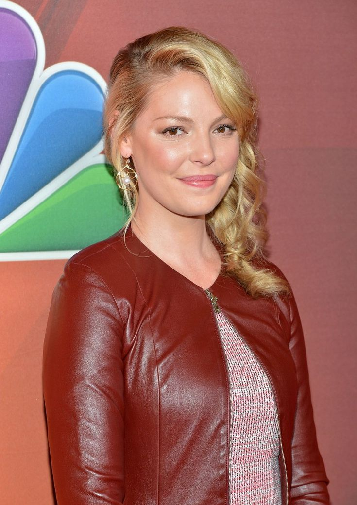 1000+ images about Katherine Heigl on Pinterest | Models ... Katherine Heigl