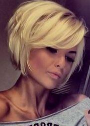 Prático, lindo e estiloso cabelo
