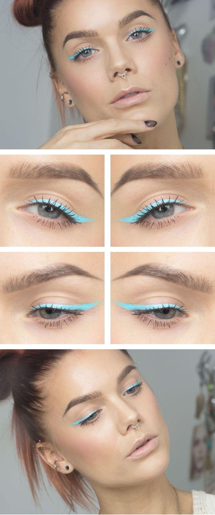 best beauty images on pinterest beauty makeup gorgeous makeup